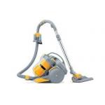 Dyson DC05 Vacuum Cleaner Spares