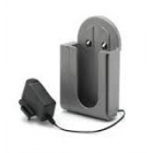 Dyson DC16, DC16 Animal Handheld Mains Battery Charger, 912441-07