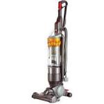 Dyson DC18 Vacuum Cleaner Spares