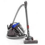 Dyson DC23 Vacuum Cleaner Spares