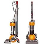 Dyson DC25 Multi Floor / DC25 Animal Vacuum Cleaner Spares