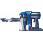 Dyson DC31 and DC31 Animal Handheld Vacuum Spares