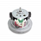 Dyson DC50 Motor Assembly, 965099-01