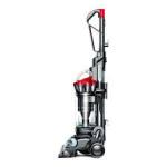 Dyson DC33 Vacuum Cleaner Spares