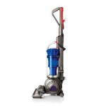 Dyson DC41 and DC41Erp Vacuum Cleaner Spares
