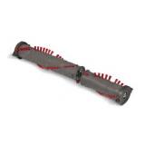 Dyson DC41 Brush Bar/Agitator Assembly for Motorhead, 923940-02