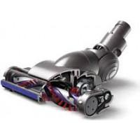 Dyson DC44 Animal/Multi Floor Motorhead Assembly, 924034-05