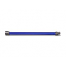 Dyson DC43H Handheld Wand Assembly