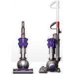 Dyson DC51 Vacuum Cleaner Spares