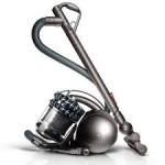 Dyson DC52 Vacuum Cleaner Spares
