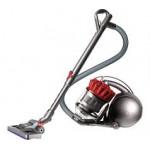 Dyson DC53 Vacuum Cleaner Spares