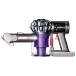 Dyson DC61 Cordless Vacuum Cleaner Spares