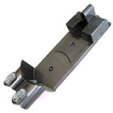 Dyson DC43H, DC44, DC45 Handhelds Wall Dock Assembly, 922117-02