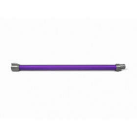 Dyson DC58, DC61 Animal Handheld Wand Assembly