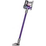 Dyson DC59 Handheld Vacuum Spares
