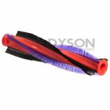 Dyson DC62 (Newer Version Only), V6 (SV03), V6 Flexi Carbon Fibre Brushbar Assembly for Motorhead 185mm, 123-DY-1642C