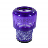 Dyson V11, SV14 Vacuum Cleaner Filter, 123-DY-4905C