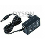 Dyson V10, V11 2-Pin European Vacuum Cleaner Battery Charger Lead