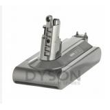 Dyson V10, SV12 Compatible Battery for 2000mAh