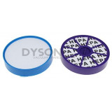 Dyson DC19, DC19T2, DC20, DC21 Pre Filter & Hepa Filter Kit, 27-DY-84