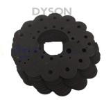 Dyson DC41 Cyclone Gasket Seal, 31-DY-16