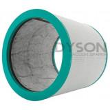 Dyson BP01, TP00, TP02, TP03, AM11 Compatible Filter with Air Purifier, 65-DY-27