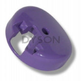Dyson DC05 Castor Body, Lime, 900465-02