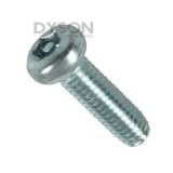 Dyson Airblade AB01, AB01WL, AB06 Hand Dryer Anti Tamper Screw, 911228-01