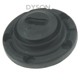 Dyson DC22 Allergy Animal Vacuum Cleaner Animal Motor Mount, 913176-01