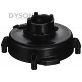 Dyson DC24 Bucket Front Motor, 913774-01