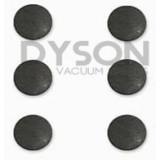 Dyson Foot Pad, 919938-01
