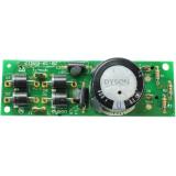 Dyson DC41, DC41i PCB Circuit Control Board, 921031-01