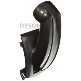 Dyson DC28c, DC29, DC37c, DC39, DC52, DC53, DC54, DC78 Top Duct Assembly, 923311-05
