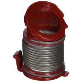 Dyson DC50, DC50Erp, DC51Erp, UP15 Small Ball Internal Hose Assembly, 123-DY-1651C