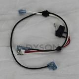 Dyson DC50, DC51 Motor Bucket Wiring, 965101-02