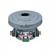 Dyson YDK-YV-16K23FB Motor Assembly, 965642-01