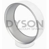 Dyson AM06 Loop Amplifier, 965888-01