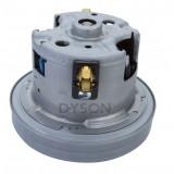 Dyson DC40Erp, DC42Erp Vacuum Motor Assembly, 966384-01