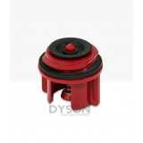 Dyson Humidifier AM10 replacement Water Tank Plug, 966570-01