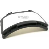 Dyson 360 Eye Robot Post Filter, 966611-01