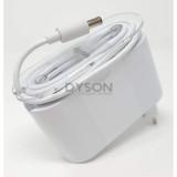 Dyson 360 Eye Robot 2-Pin EU Charger, 966613-03