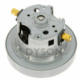 Dyson DC40Erp, DC41Erp, DC42Erp, DC55Erp, DC65, DC66, DC75, DC77 Vacuum Cleaner Motor Service Assembly, 966787-04