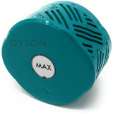 Dyson V6 Mattress Hepa Filter, 966912-02