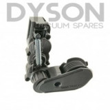 Dyson 360 Eye Robot Traction Service Assembly Right, 967168-01