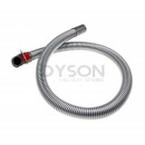 Dyson CY22, CY23, CY26, CY28, Big Ball Quick Release Hose Assembly, 967366-02