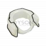 Dyson CY22, CY23, CY26, CY28 Big Ball Post Motor Filter, 967374-02, 967374-04