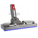 Dyson Quick Release Musclehead Floor Tool, 967420-01