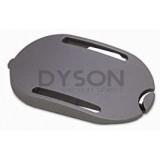 Dyson Pure Hot + Cool Link Sensor Hatch, 967451-02
