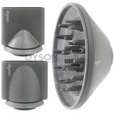 Dyson Supersonic Diffuser, 967702-02
