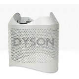 Dyson Hot + Cool Link Extra Filter Housing, 967827-01